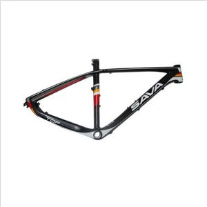 T800 Carbon Fiber Frame for Bicycle pictures & photos