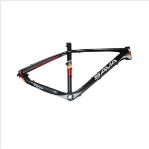 T800 Carbon Fiber Frame for Bicycle