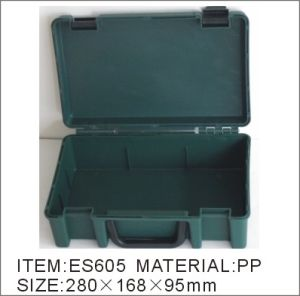 Es605 High Quality Manufacturer First Aid Kit pictures & photos