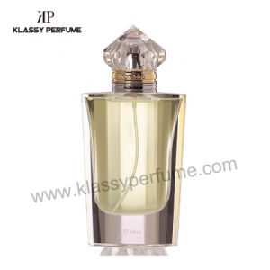 High Quality Perfume Bottle Manufacturer