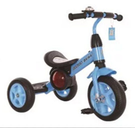 Hot Sale Good Quality Baby Tricycle, Tricycle for Baby Kids, Baby Tricycle for 4 Years Old Children pictures & photos