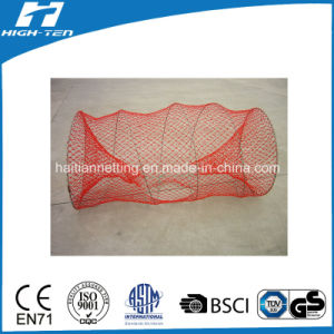 Elastic Net (HT-EN-017) pictures & photos