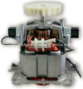 Universal Motor / Flour Mill Motor / Blender Motor / Food Processor Motor pictures & photos