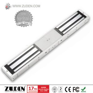 Electromagnetic Lock for Double Door Use pictures & photos