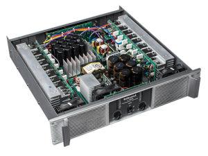 Professional Power Amplifier (L3600, 1200wx2) pictures & photos