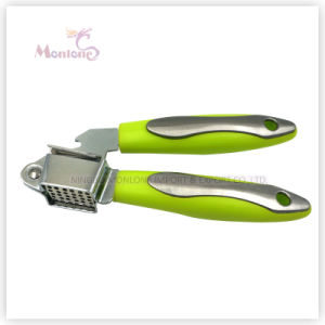 19*5.8 Plastic & Stainless Steel Can Opener pictures & photos