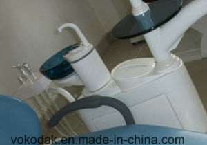 Hot Sale Hight Quality Dental Chair with Ce (AY-A3600) pictures & photos