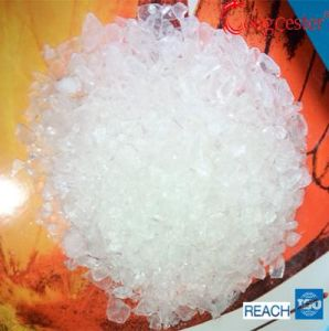 PU Resin for Powder Coatings pictures & photos