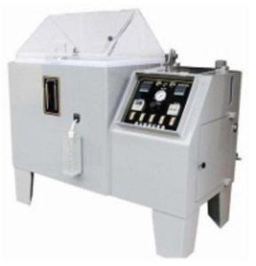 Salt Spray Testing Chamber (FC-600)