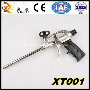 High Quality China Polyurethane Foam Spray Gun