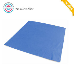 Wholesale Soft Nonwoven Microfiber Cleaning Cloth pictures & photos