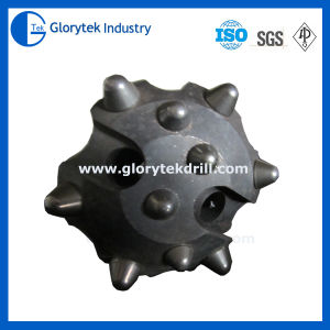 High Quality Tungsten Carbide Rock Drill Bits for Rock Projects pictures & photos