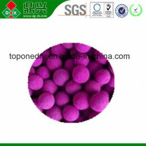 Activated Alumina Ball Ethylene Gas Absorber pictures & photos