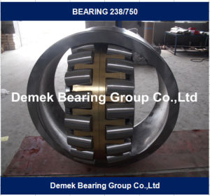 China Top Quality Spherical Roller Bearing 238/750 in Stock pictures & photos