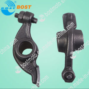 Rocker Arm for Suzuki Ax4 Motorcycle Parts pictures & photos