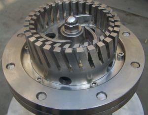 High Speed Mixer Inline High Shear Mixer pictures & photos