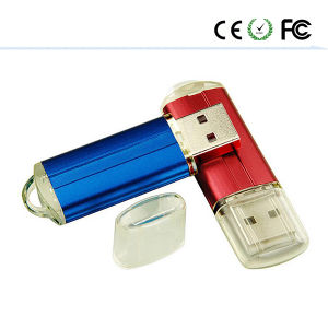 Bright Color Memory Stick USB and Micro Mini Flash Drive pictures & photos