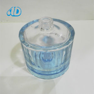 Ad-R14 Wholesale Engraving Raw Material Cosmetics Perfume Glass Bottle 60ml pictures & photos