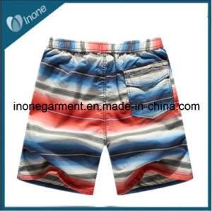 Inone W07 Mens Swim Casual Short Pants Board Shorts
