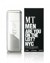Men Perfume with AAA Quality pictures & photos