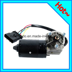 Auto Parts Car Wiper Motor for Opel Astra 2000-2004 23000826 pictures & photos