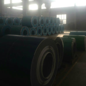 430 Stainless Steel Coil with Best Prices pictures & photos