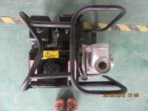 2 Inch Gasoline Water Pump with Ce, Son pictures & photos