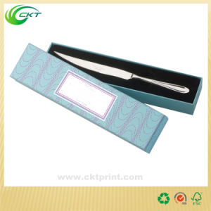 Custom Knife Packaging Box for Homeware Products (CKT-CB-362) pictures & photos
