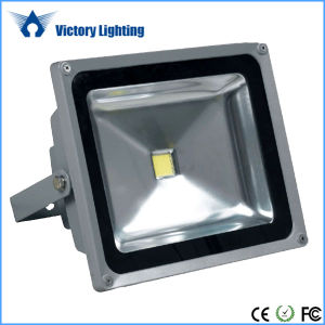 10W/20W/30W/50W/100W/150W/200W/320W IP65 LED Waterproof Outdoor LED Flood Light (COB) pictures & photos