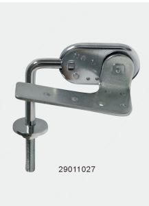 Fittings Sofa Accessories, Sofa Fitting, Sofa Hardware, (29011027) pictures & photos