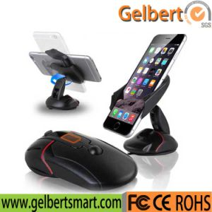 Universal Mouse Style Car Windshield Mobile Phone Stents pictures & photos