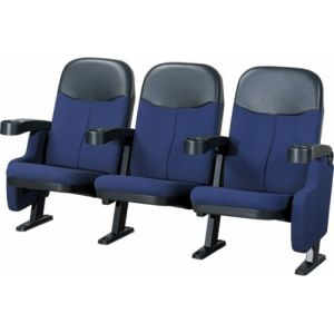 Cinema Seating/Cinema Chair/Theater Chair (BS-814)