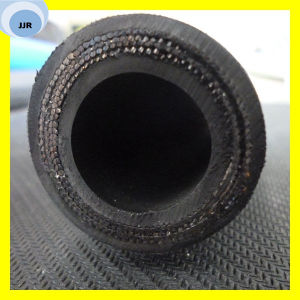 1/2 Inch Rubber Hose High Pressure 4sh/4sp Hose pictures & photos