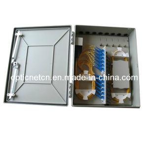 Outdoor Fiber Optical Distribution Box (GPX-4D) pictures & photos