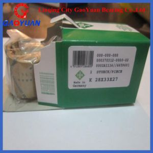 Good Product! IKO/NSK/THK/SKF//NTN Needle Roller Bearing (Na4905) pictures & photos