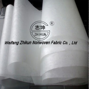 High Quality PP Spunbond Nonwoven Fabric for Agriculture pictures & photos