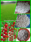 High Qualityammonium Sulphate Fertilizer pictures & photos