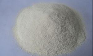 UV 320 CAS No.: 3846-71-7 Sinochem Brand pictures & photos
