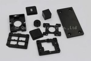 Custom Precision Polycarbonate CNC Bending Part pictures & photos