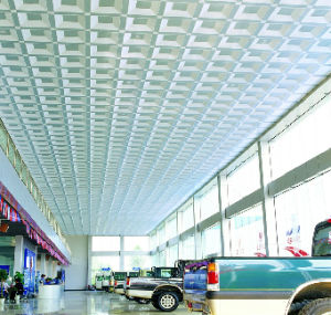 #-Shaped Combined Ceiling Series pictures & photos