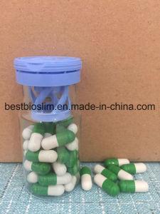 Advanced Fruta Bio Original Slimming Pills Reduce Weight Capsules pictures & photos