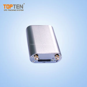 CE Approved Vehicle Tracker for Car/Truck 6V-40V (TK108-ER) pictures & photos