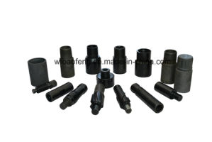Screw Pump Well Pump PC Pump Downhole Sucker Rod Centralizer Coupling Pup Joint pictures & photos
