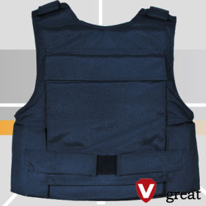 Bulletproof Body Armor (VFDY-R017) pictures & photos