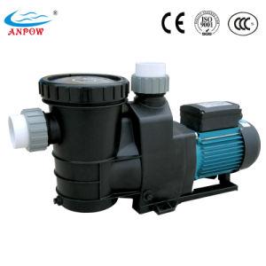 China Water Circulating Swimming Pool Filter Pump China