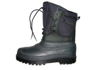 Men′s Winter Boots pictures & photos