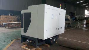 60 Degree Slant Bed High Precision CNC Lathe HTC36 pictures & photos