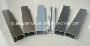 Extruded Aluminium Furniture Profile pictures & photos