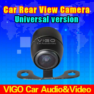 Night Vision Car Rear View Camera for Universal Version (VCF005)