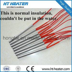 Ht-Car Electric Cartridge Heating Element (heating element) pictures & photos